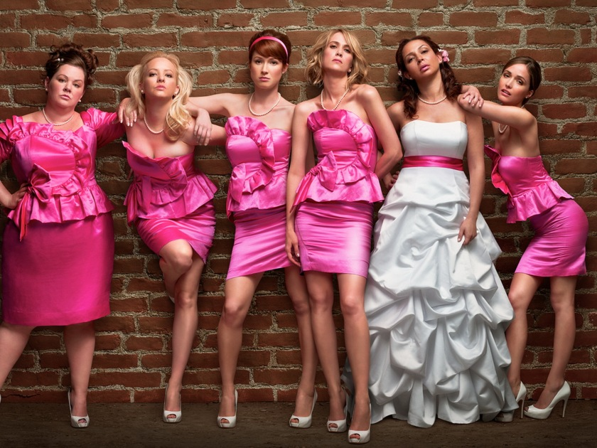 pink-lady-bridesmaids