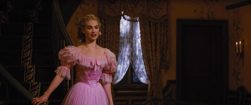 pink-lady-cinderella