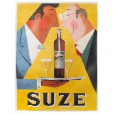 Suze 2