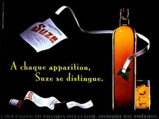 suze-striptease-small-85729